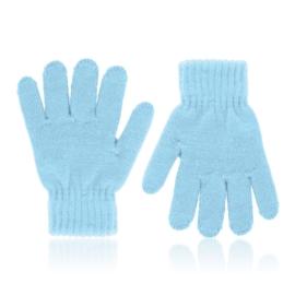 Rękawiczki dziecięce klasyczne 16cm RK795