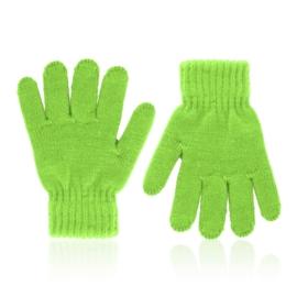 Rękawiczki dziecięce klasyczne 16cm RK796