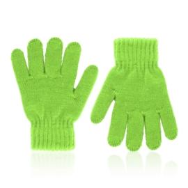 Rękawiczki dziecięce klasyczne 18cm RK797