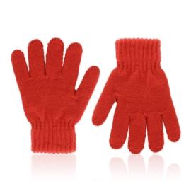 Rękawiczki dziecięce klasyczne 18cm RK798