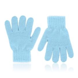 Rękawiczki dziecięce klasyczne 18cm RK799