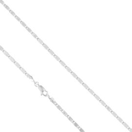 Łańcuszek 50cm Xuping LAP2807