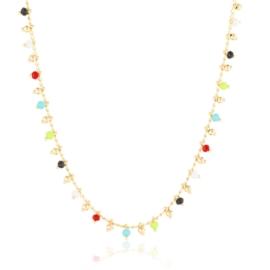 Komplet biżuterii Xuping PK674