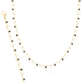 Komplet biżuterii Xuping PK675