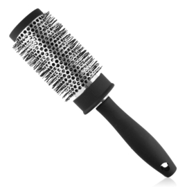 Szczotki do modelowania włosów 5cm 12szt/op SZC134