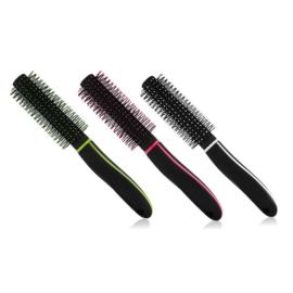 Szczotki do modelowania włosów 3cm 12szt/op SZC135