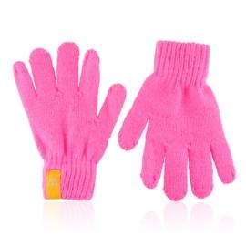 Rękawiczki dziecięce crown 16cm RK813