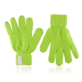 Rękawiczki dziecięce crown 16cm RK814