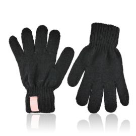 Rękawiczki dziecięce crown 16cm RK815
