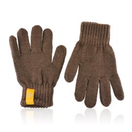 Rękawiczki dziecięce crown 16cm RK816