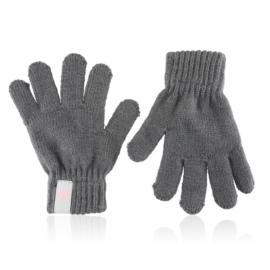 Rękawiczki dziecięce crown 16cm RK817