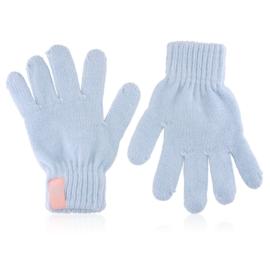 Rękawiczki dziecięce crown 16cm RK818