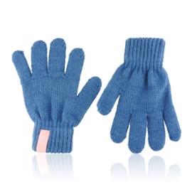 Rękawiczki dziecięce crown 16cm RK819