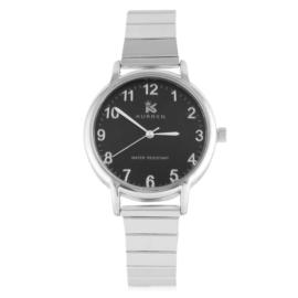 Zegarek damski na bransolecie Z2860