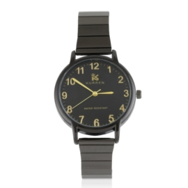Zegarek damski na bransolecie Z2861