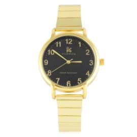 Zegarek damski na bransolecie Z2863