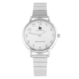 Zegarek damski na bransolecie Z2864