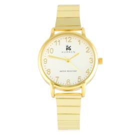 Zegarek damski na bransolecie Z2866