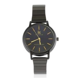 Zegarek damski na bransolecie Z2868
