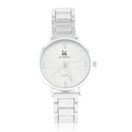 Zegarek damski na bransolecie Z2874