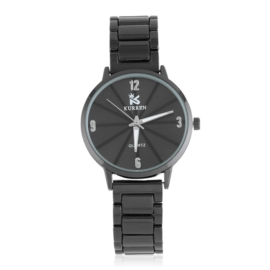 Zegarek damski na bransolecie Z2875