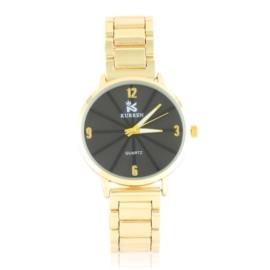 Zegarek damski na bransolecie Z2876