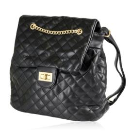Plecak pikowany - PL417