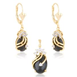 Komplet biżuterii Xuping PK678
