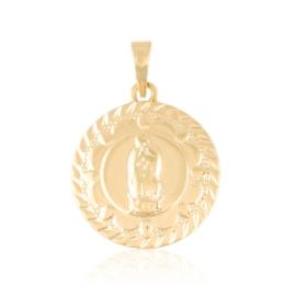 Przywieszka medalik Xuping PRZ3209