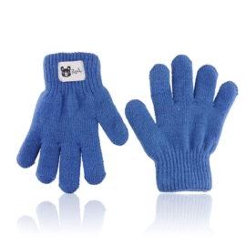 Rękawiczki dziecięce BEAR 15cm RK840