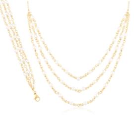 Komplet biżuterii Xuping PK680