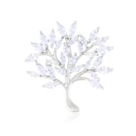 Przywieszka drzewko Xuping PRZ3264