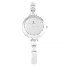 Zegarek damski na bransolecie Z2944
