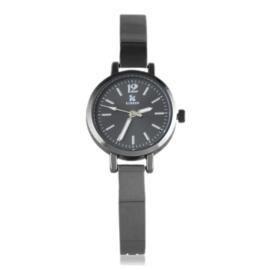 Zegarek damski na bransolecie Z2946