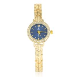 Zegarek damski na bransolecie Z2947