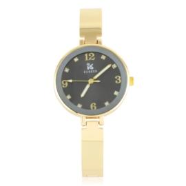Zegarek damski na bransolecie Z2958