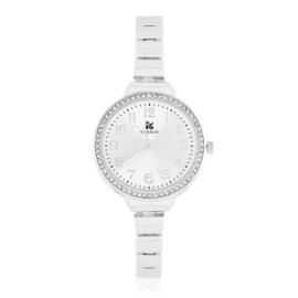 Zegarek damski na bransolecie Z2960