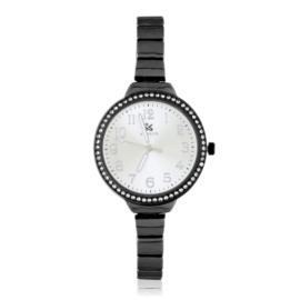 Zegarek damski na bransolecie Z2961