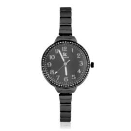 Zegarek damski na bransolecie Z2962