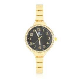 Zegarek damski na bransolecie Z2964