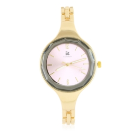 Zegarek damski na bransolecie Z2982