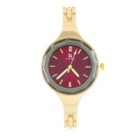 Zegarek damski na bransolecie Z2983