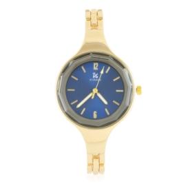 Zegarek damski na bransolecie Z2984