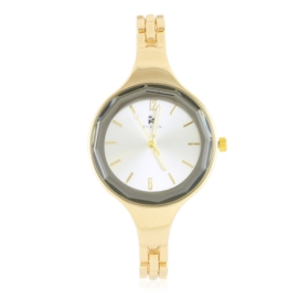 Zegarek damski na bransolecie Z2986