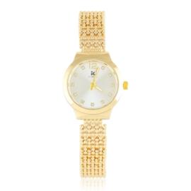 Zegarek damski na bransolecie Z2987