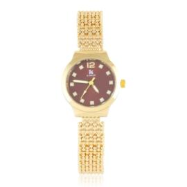 Zegarek damski na bransolecie Z2988