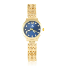 Zegarek damski na bransolecie Z2989