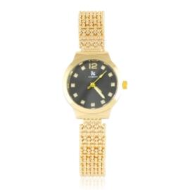 Zegarek damski na bransolecie Z2990