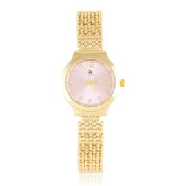 Zegarek damski na bransolecie Z2991
