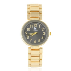 Zegarek damski na bransolecie Z2992
